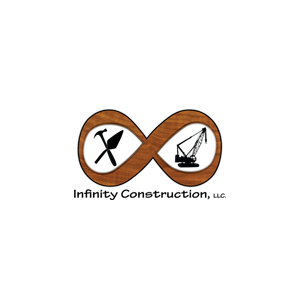 Infinity Construction, LLC