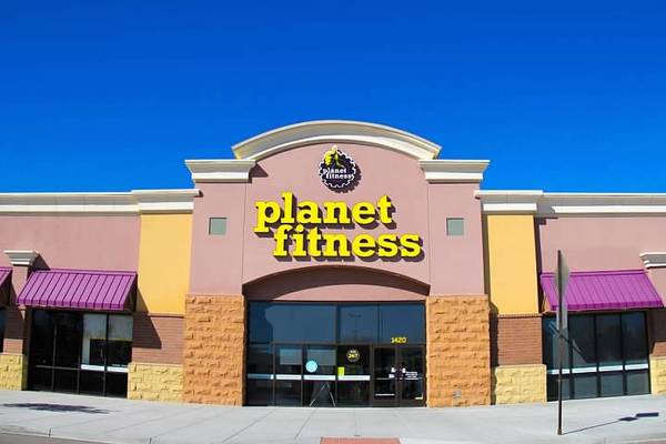 Planet fitness chandler az tanning salons topix for 24 hour tanning salon las vegas