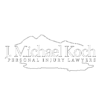 Law Offices of J. Michael Koch & Associates image 0
