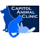 Capitol Animal Clinic