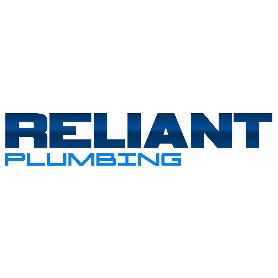 Plumbing Contractors Long Island Ny
