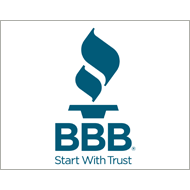 Better Business Bureau Of Central Ohio