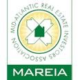 Mid Atlantic Real Estate Investors Association