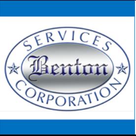 Benton Services Corporation image 3