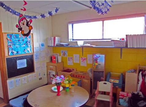 A-Karrasel Child Care image 1