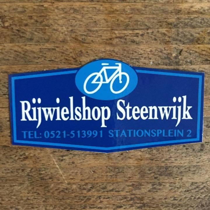 Rijwielshop Steenwijk