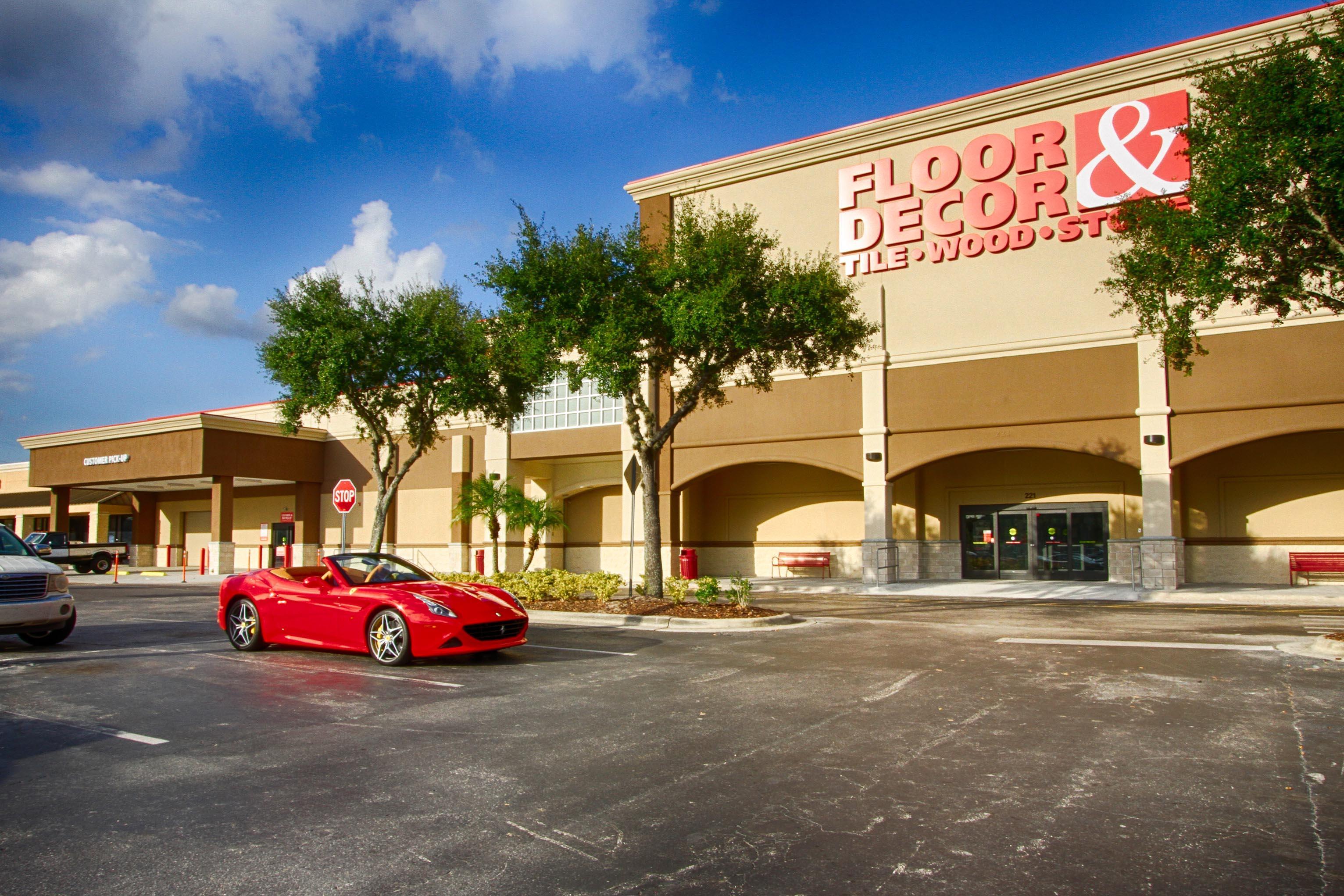221 Towne Center Blvd Sanford, FL