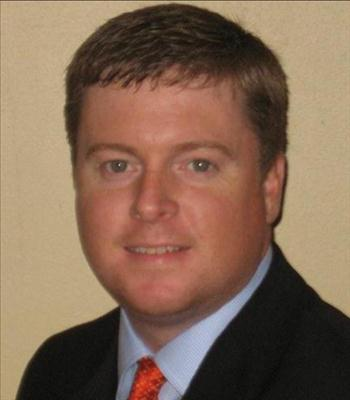 Allstate Insurance: V. Shaw Nickels, Jr.
