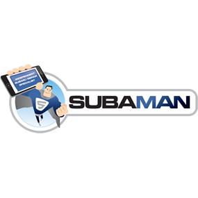 Subaman Auto Care Center