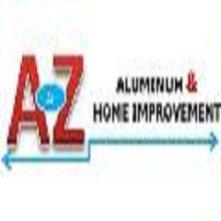 A to Z Aluminum & Home Improvement image 6