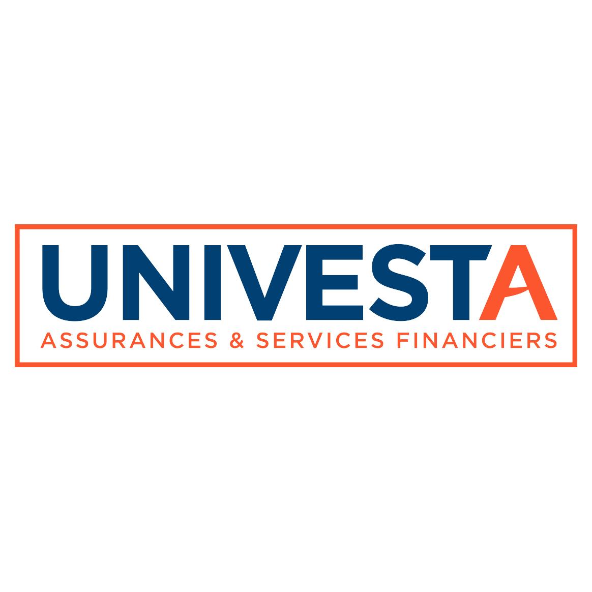 Assurance Univesta et Services Financiers à Matane