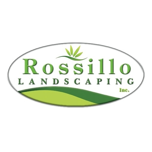 Rossillo Landscaping image 4