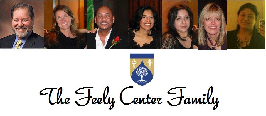 Feely Center for Optimal Health image 2