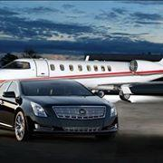 Accredited Limousine Service image 2