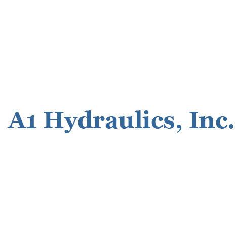 A-1 Hydraulics