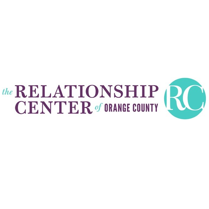 The Relationship Center Orange County