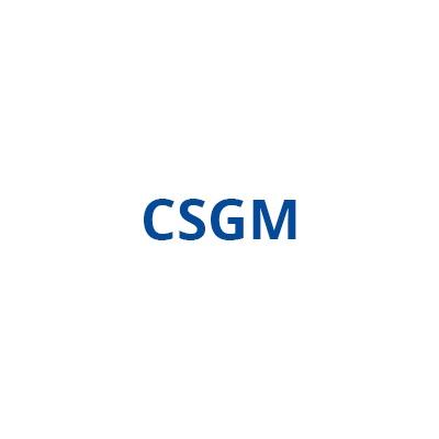 Cal-State Glass & Mirror, Inc.