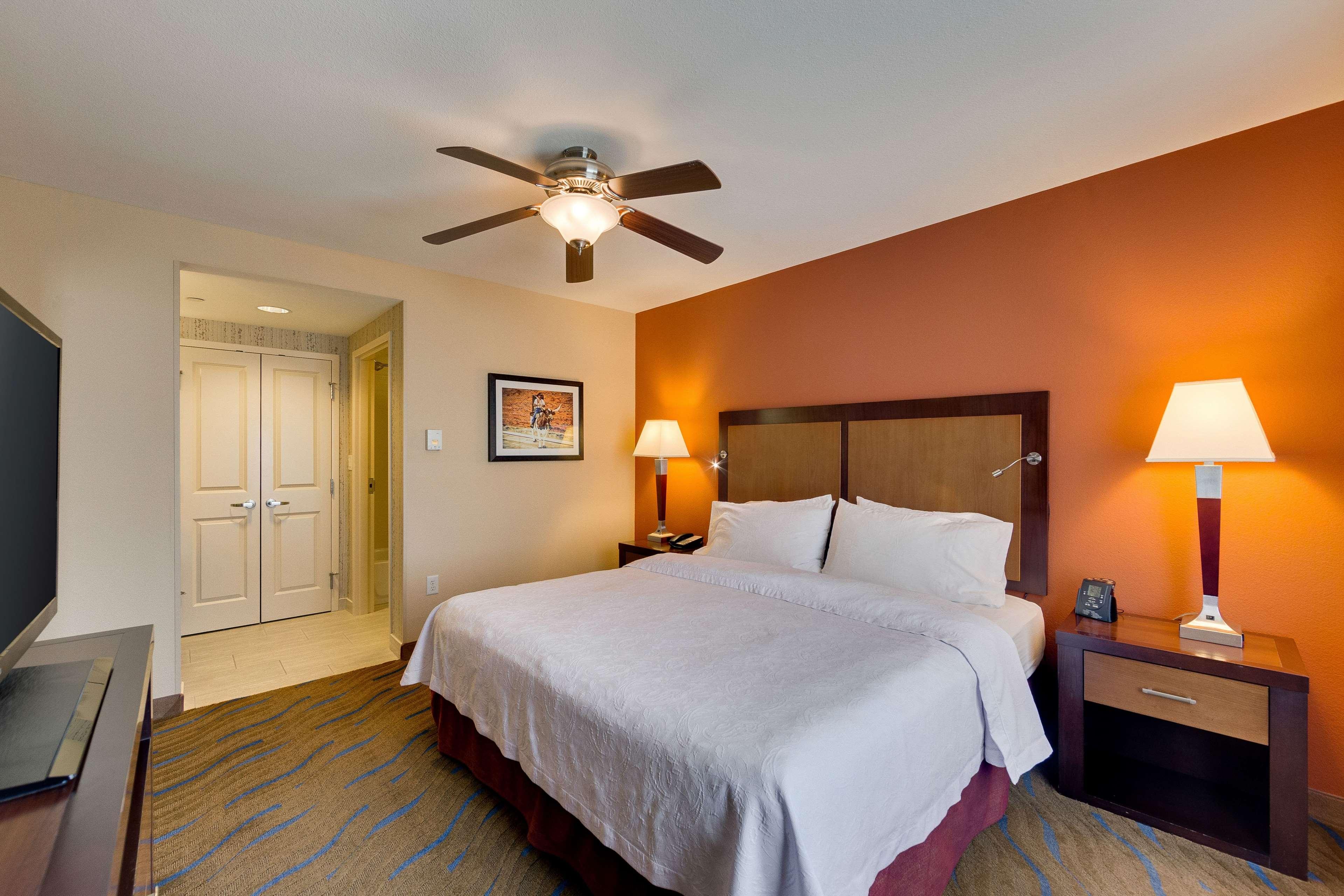 Homewood Suites by Hilton Fort Worth - Medical Center, TX image 21