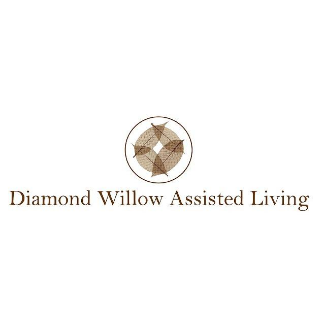 Diamond Willow Assisted Living image 0
