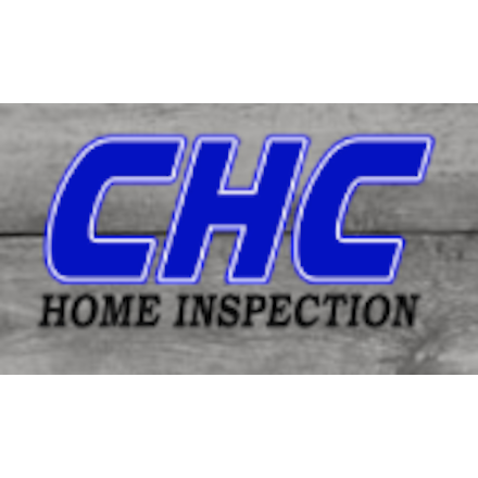 CHC Home Inspection