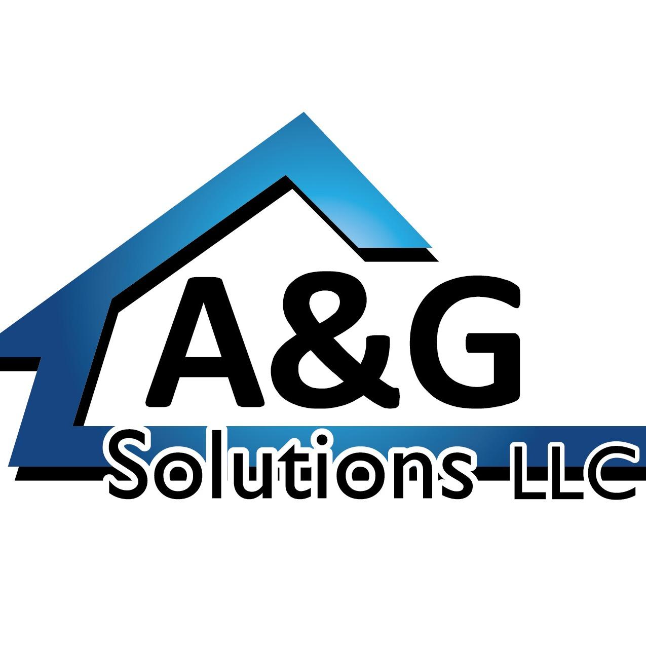 A&G Solutions LLC image 10