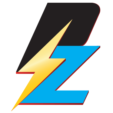 Print Zoom