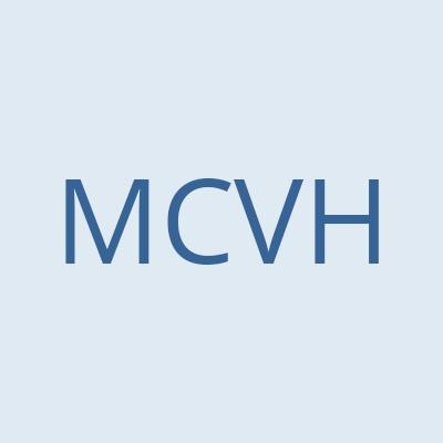 Meade County Veterinary Hospital
