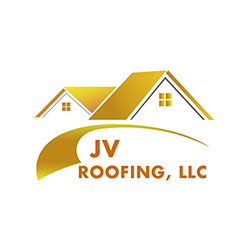 Loyalty Roofers N W Llc In Vancouver Wa On Fave