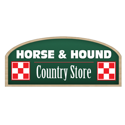Horse & Hound Country Store image 10