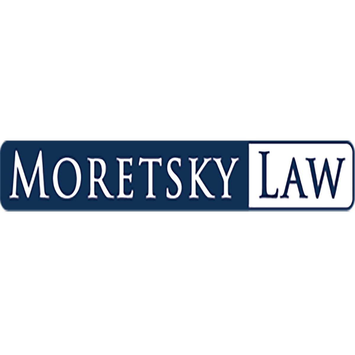 Moretsky Law Firm