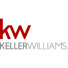 Shona Hughes of Keller Williams Premier Realty North Suburban image 0