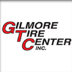 Gilmore Tire & Trailer Center