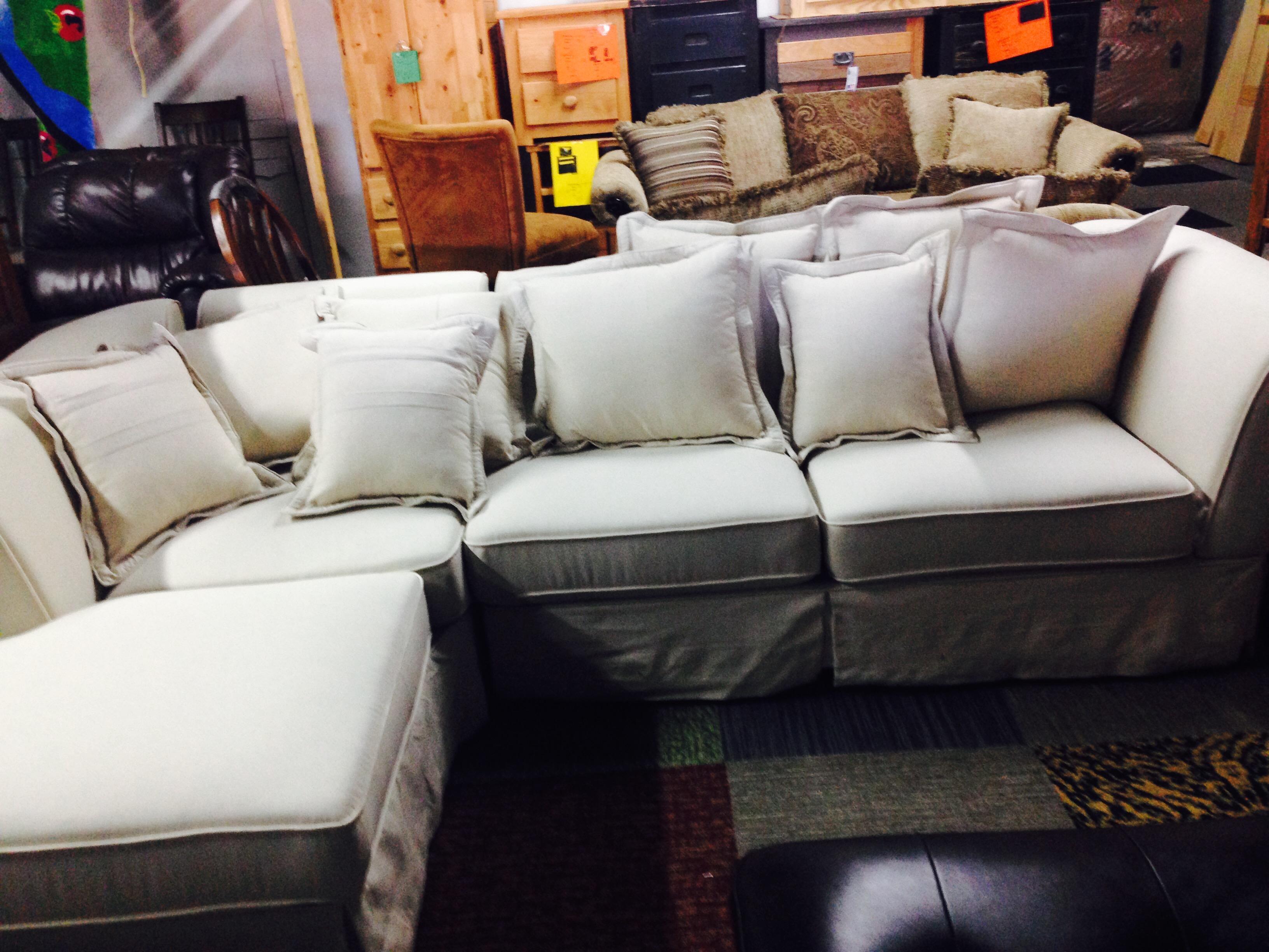 Crosby S Furniture In Warner Robins Ga Whitepages