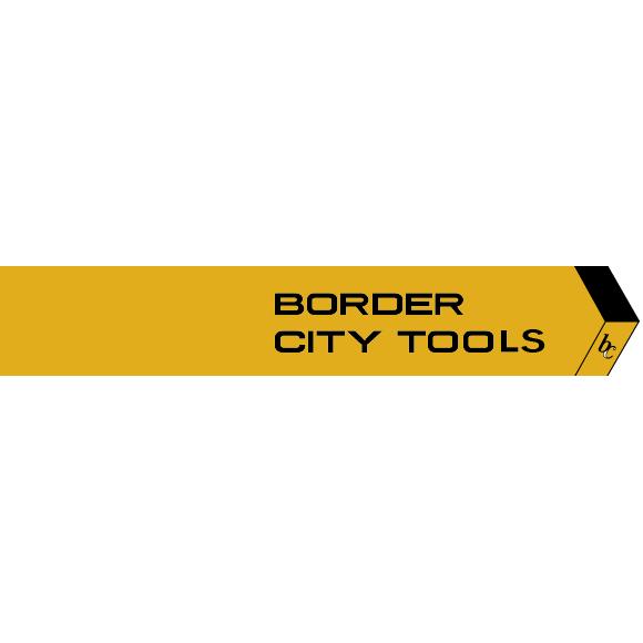 Border City Tool