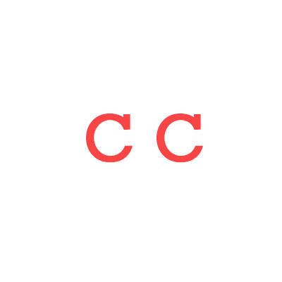 Castro's Concrete image 0