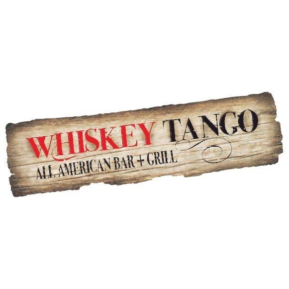 Whiskey Tango Bar & Grill image 0