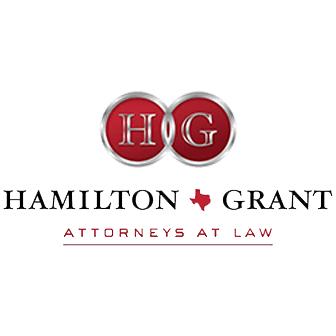 Hamilton Grant PC image 1