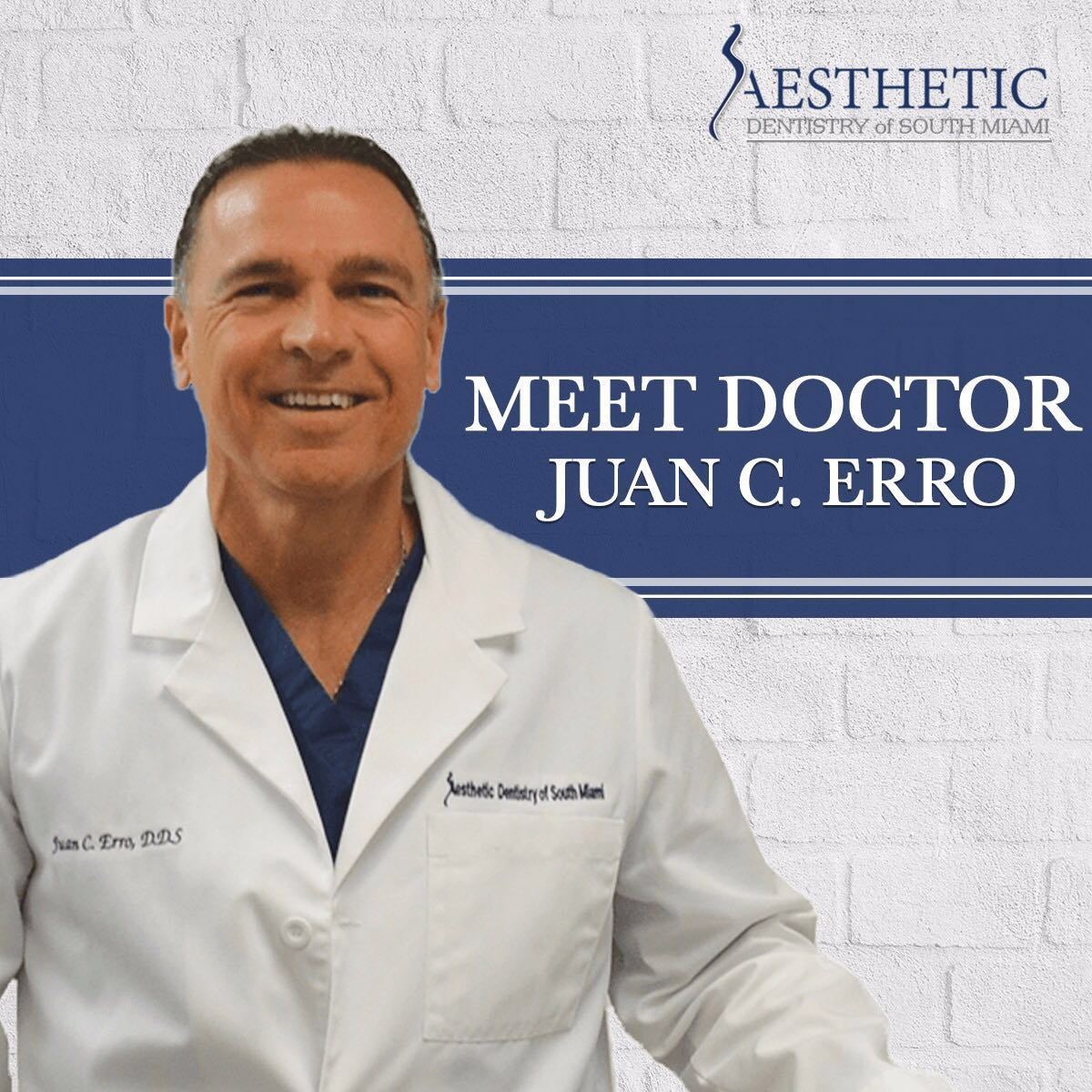 Aesthetic Dentistry of South Miami image 1