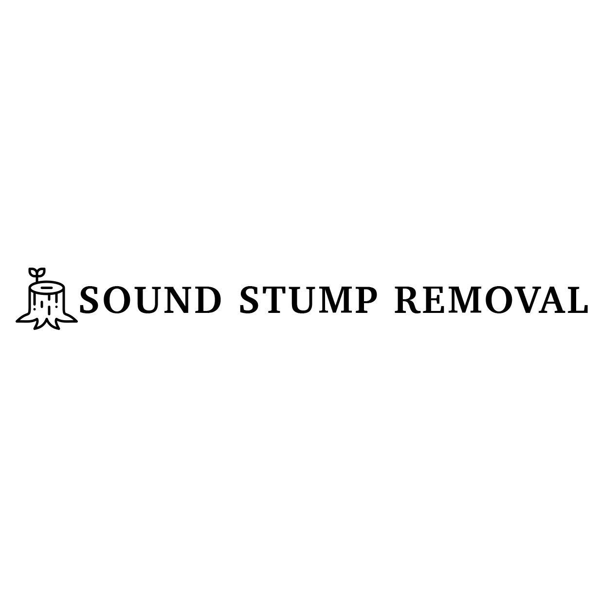 Sound Stump Removal