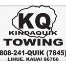 KindaQuik Towing image 2