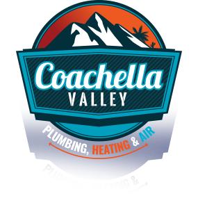 Coachella Valley Plumbing Heating & Air image 0