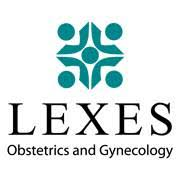 Lexes Obstetrics and Gynecology