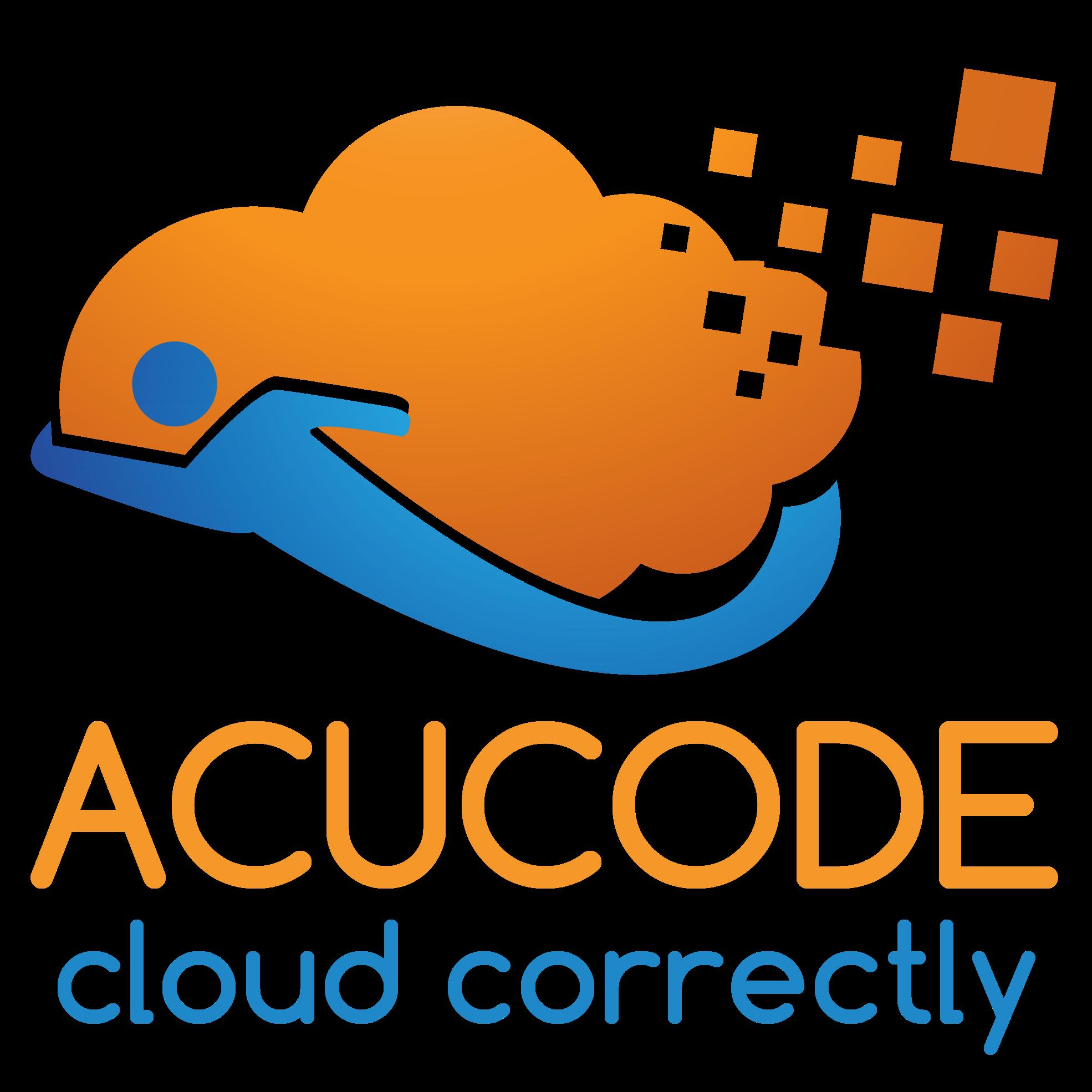 Acucode llc