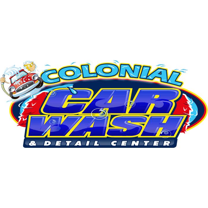 Bills Car Wash Chickasaw Orlando