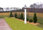 Celebrity Fence Company image 6