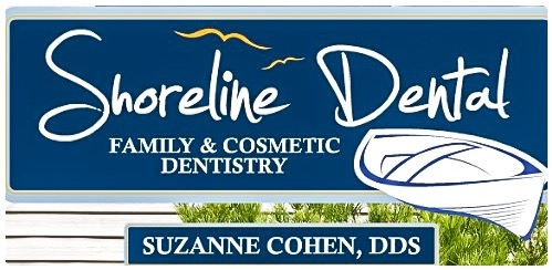 Shoreline family dentistry - Wading River, NY 11792 - (631)929-6800 | ShowMeLocal.com