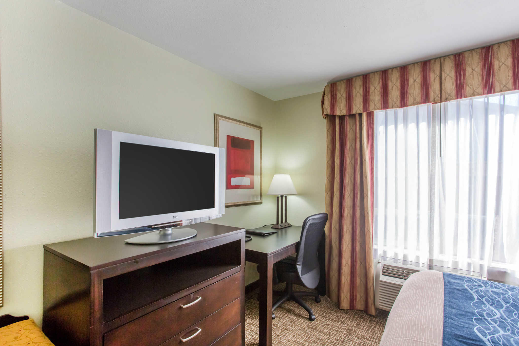 Comfort Inn in Franklin, TN, photo #26