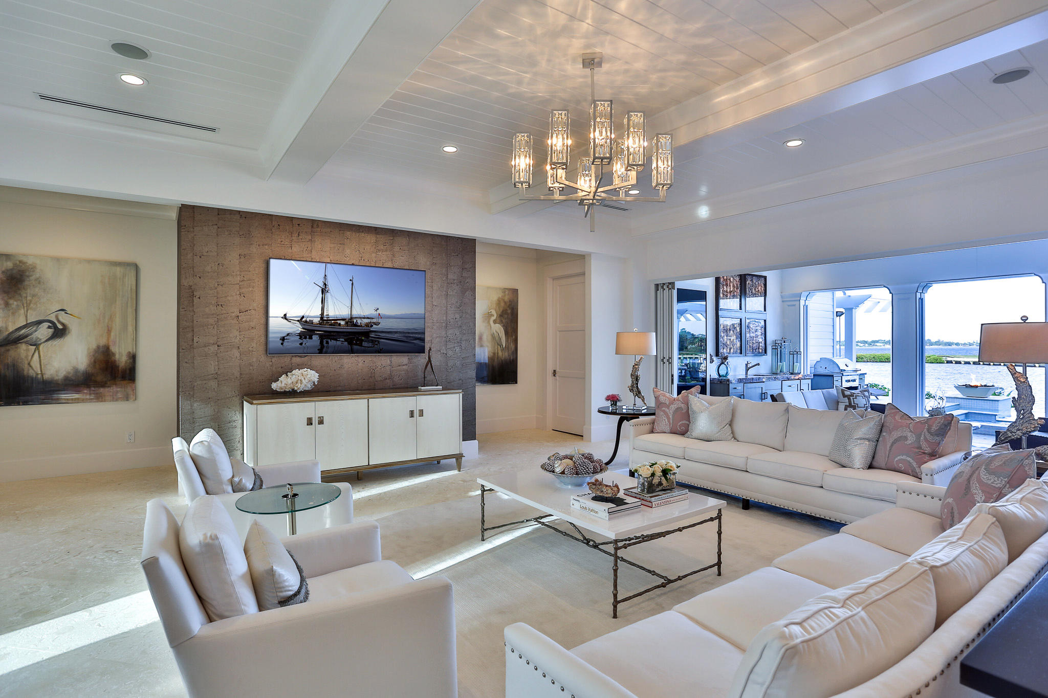 Admirable 2048X1365 Largest Home Design Picture Inspirations Pitcheantrous