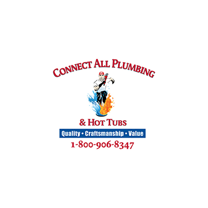 Connect All Plumbing, LLC