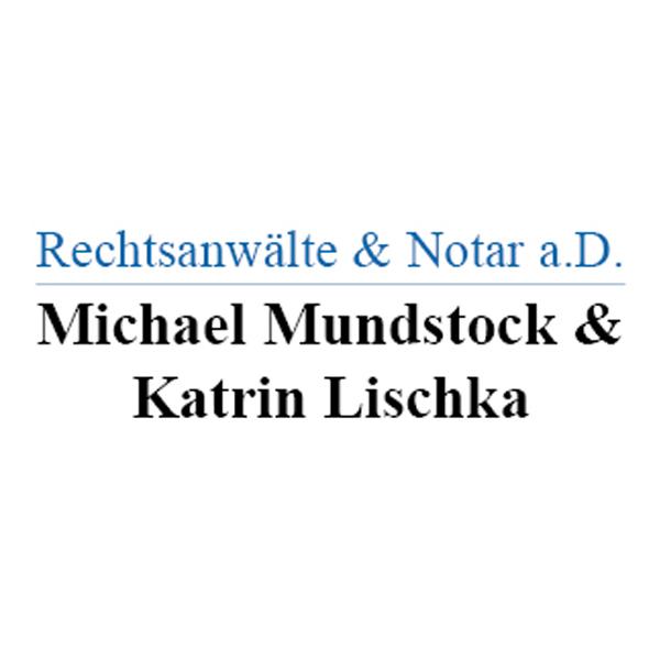 Anwälte Mundstock und Lischka